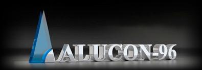 """alucon96"""