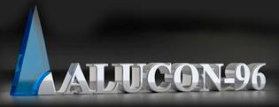 Aluminios de la construcción